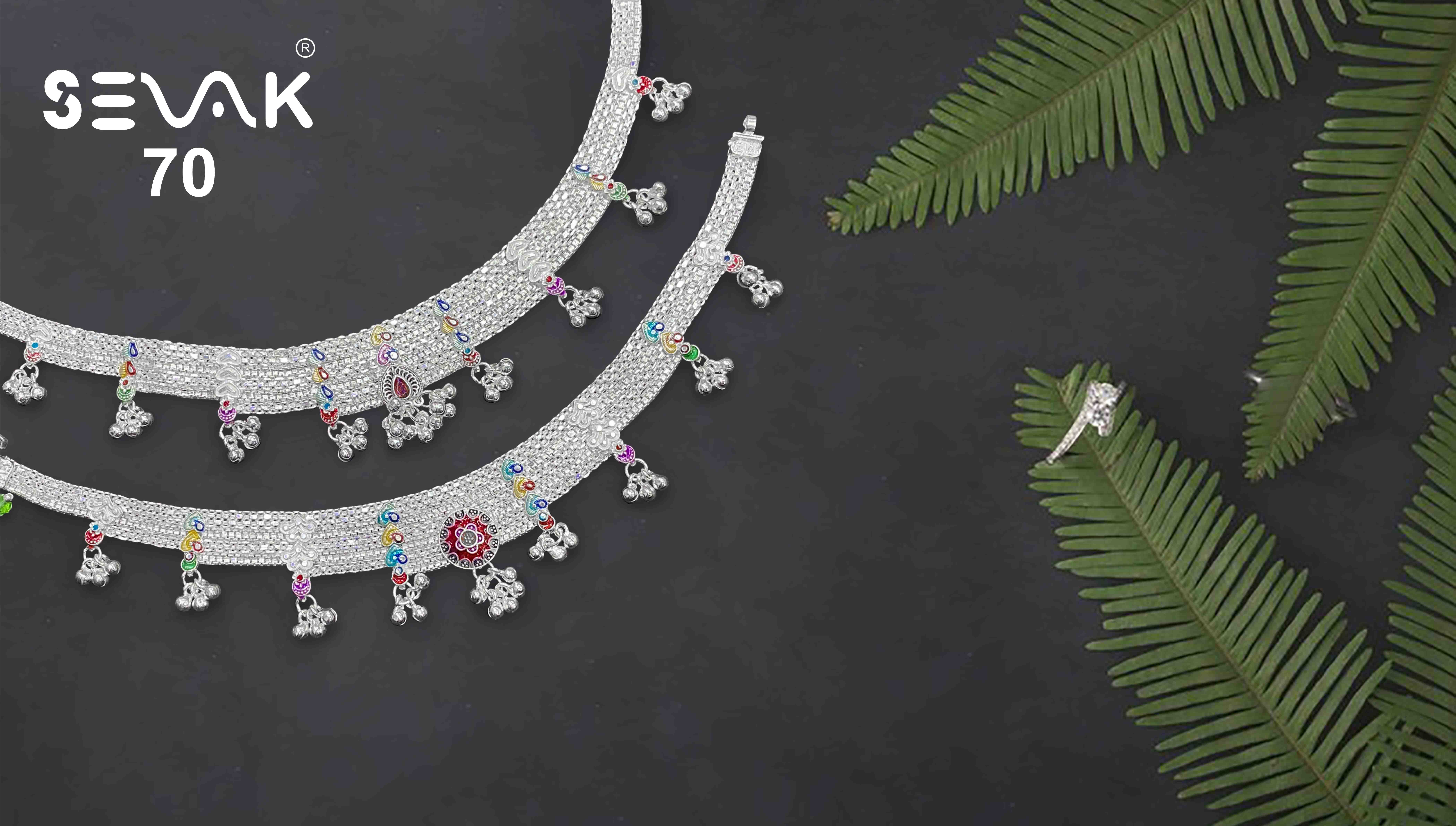 The Srushtee Diamond Earrings